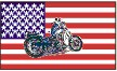 USA Chopper